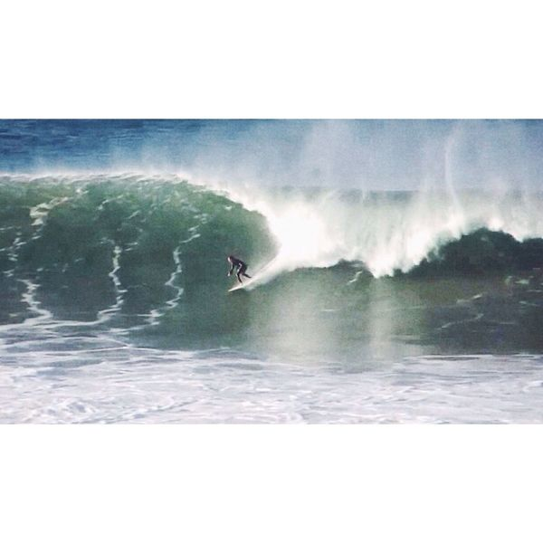 acid drop. bells beached. Surfing Australia Bells Beach
