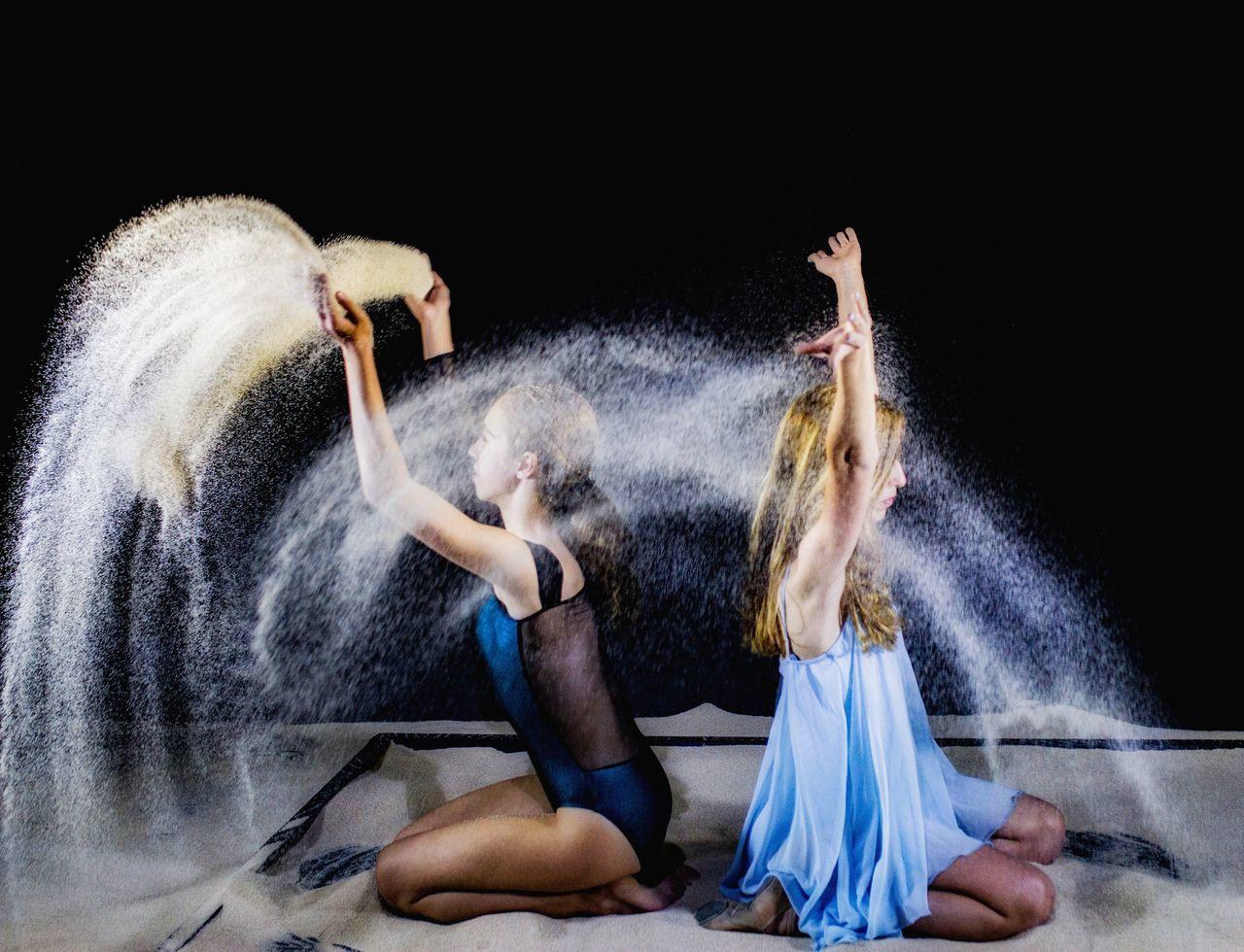 Human Body Part Dancer Photo Session Elégance Eyeemphotography Popular Photos