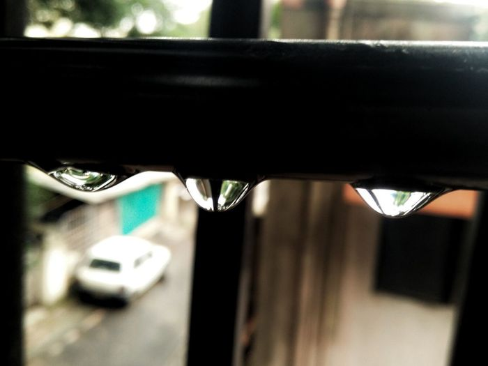 Rain drops....💦 Njoying The Moment Love Photography In My Balcony Rainy Days☔ Rain Drops Raining Outside Armature Photographer Crazy Me (; EyeEm Incredible India EyeEm Selects With Love From India💚 truly..urs.. Nitin 💦