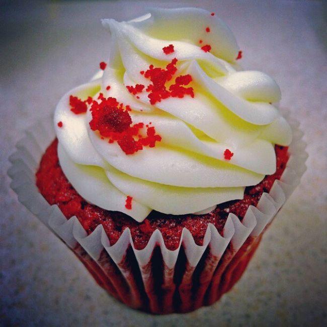 I love you, Simply Cupcakes.
