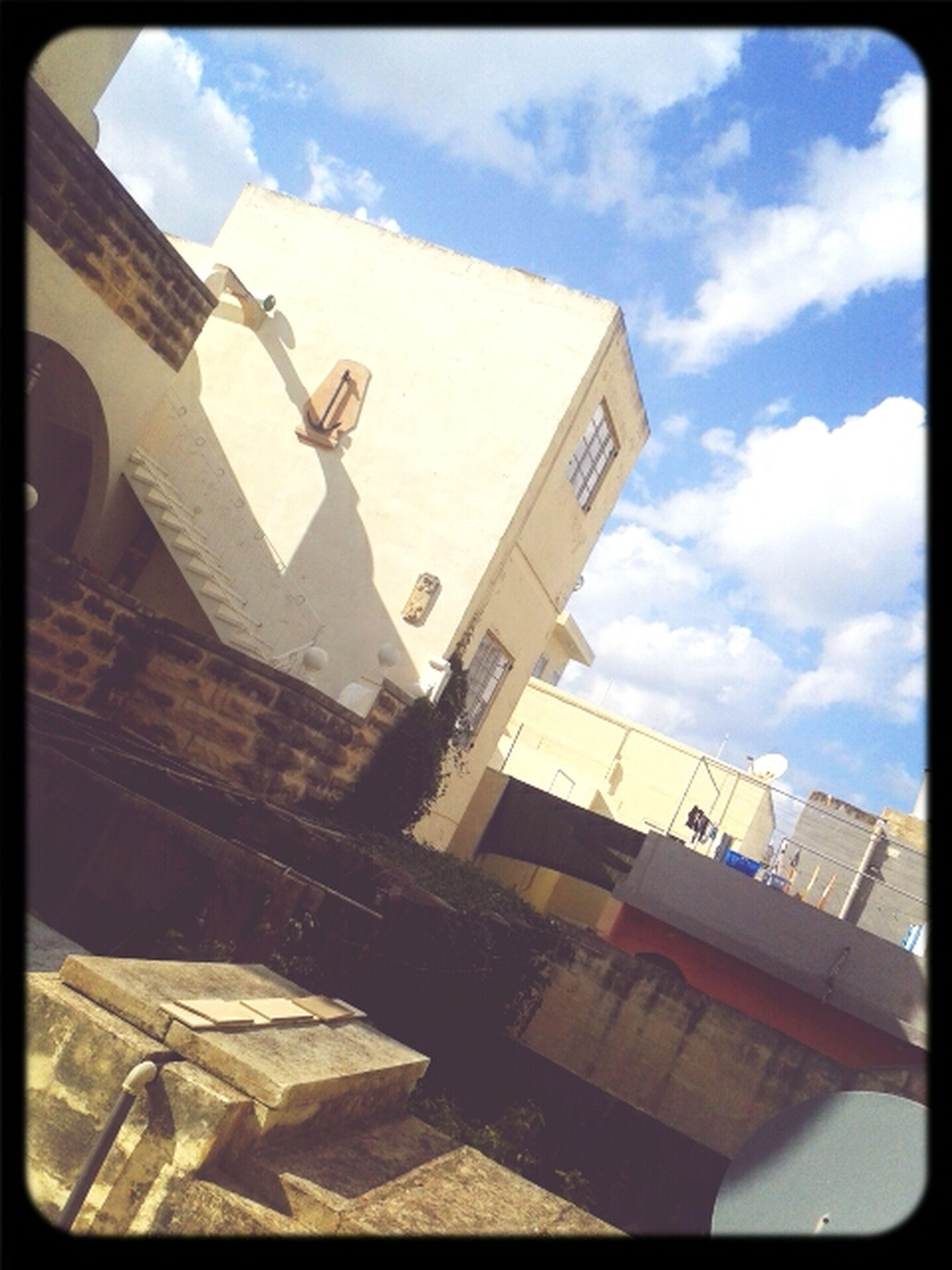 Weather ♥♥ Sunny