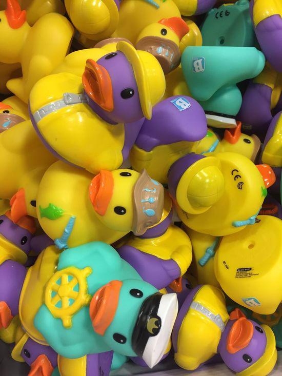 Toys Bathduck Bath_duck Bath Duck Iphonephotography Iphoneonly IPhoneography IPhone