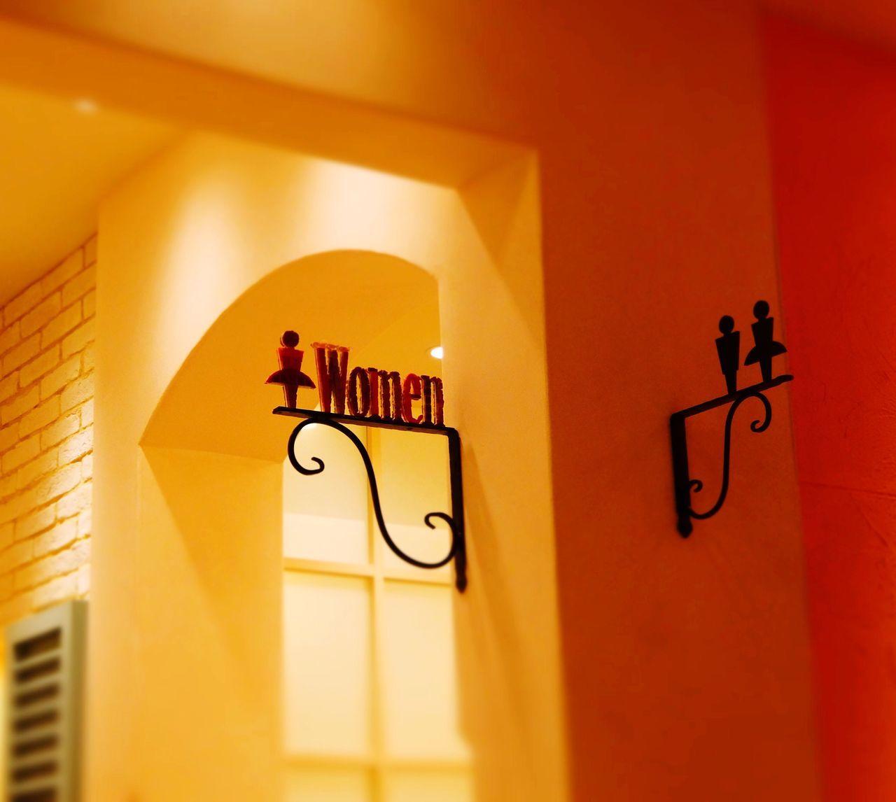 Gender GenderEquality Genderfluid Gender Sign Signboard SignSignEverywhereASign Signage
