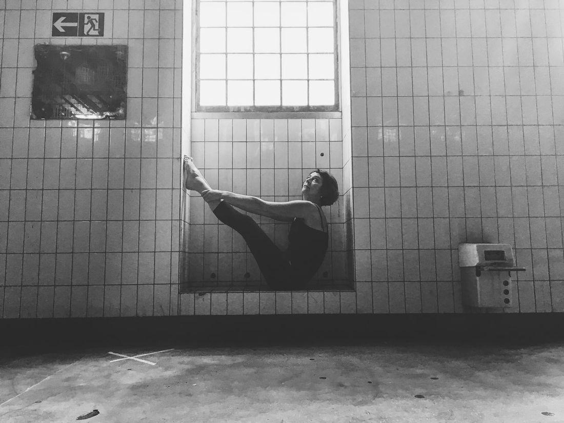 My Body Is A Cage Realphotography Ruhrgebiet Shootermag Photojournalism Eye4photography  Eyeemoninstagram VSCO Vscocam Blackandwhite Showcase July