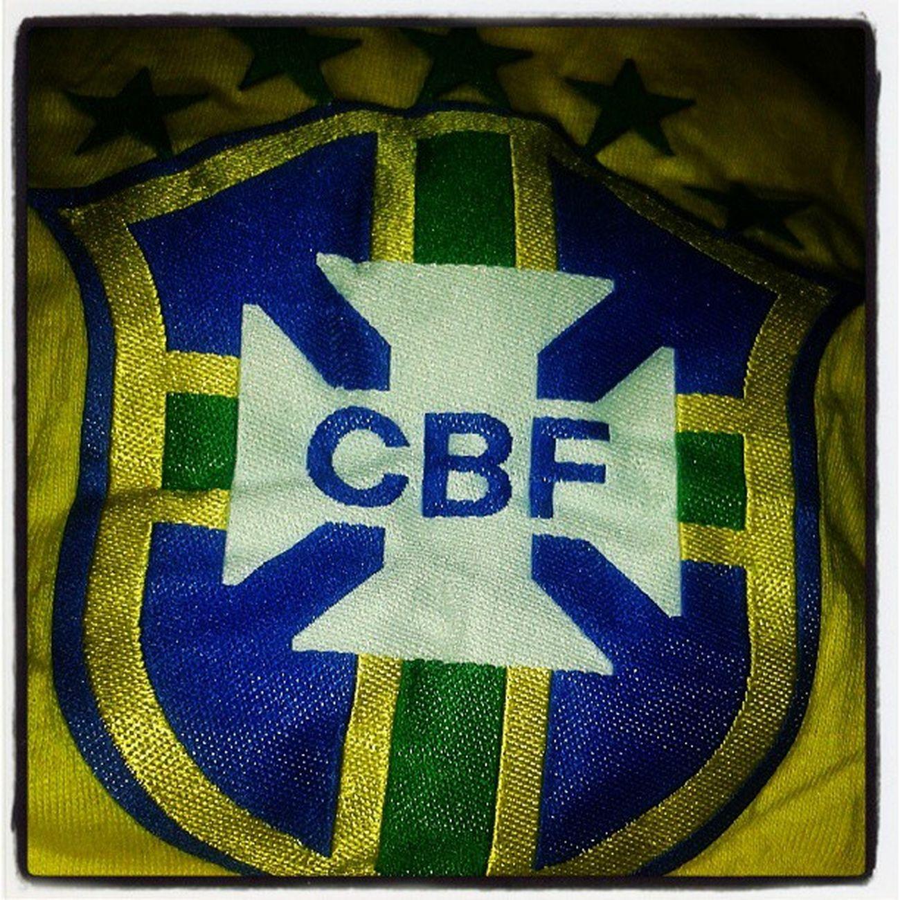 Brasil Brazil Penta Copa2014 Copaconfederacoes2013 brasil