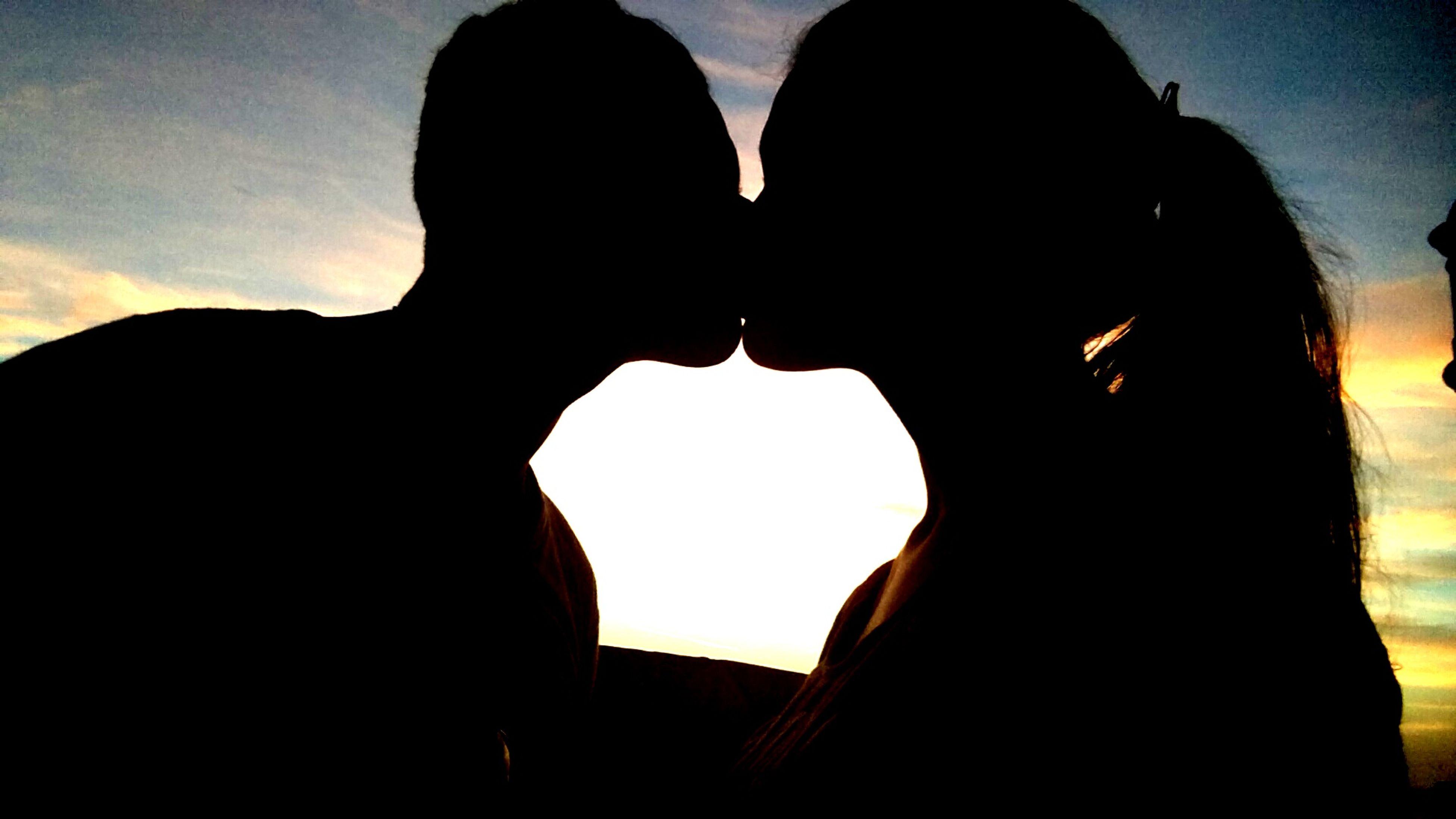 Kiss Cuba Atardecer Morrocabaña Cuple Forever Nofilterneeded Perfect