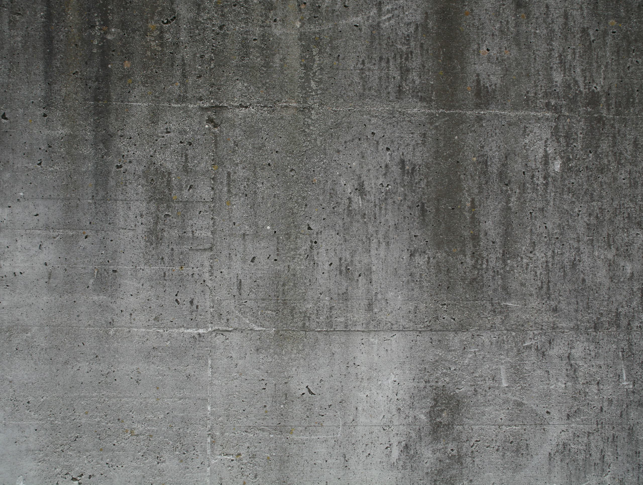 Touch of Grey Eyeemphotography Eyemphotography Grey Concrete Jungle Available Light Photography Los Angeles, California Fujifilm_xseries Nooks And Crannies Not A Painting Sidewalk
