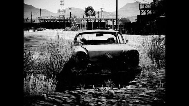 Old . Up Close Street Photography Butiful Nature Car Oldschool Gta5