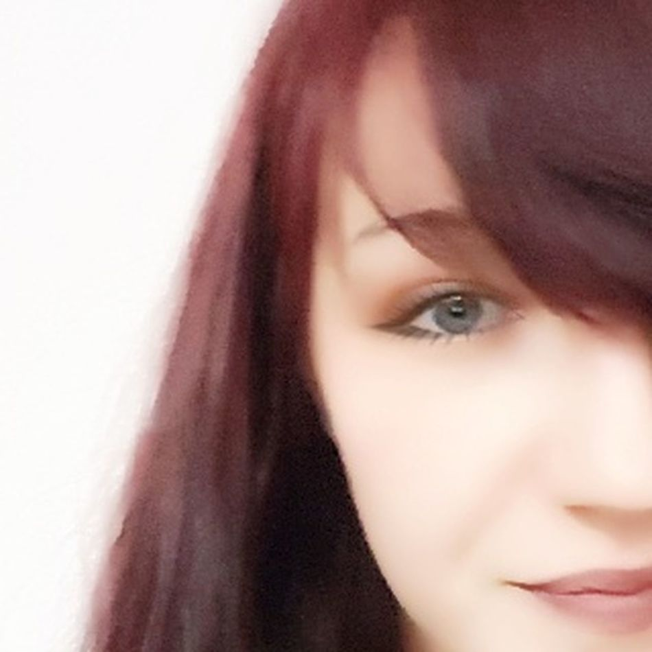 REDHAIR Snapfilter Hanging Out Relaxation Taking Photos Young Adult Looking Girls Gedankenkonfetti That's Me Redhairedgirl Young Women Redhaır ❤ RedHAIR ❤