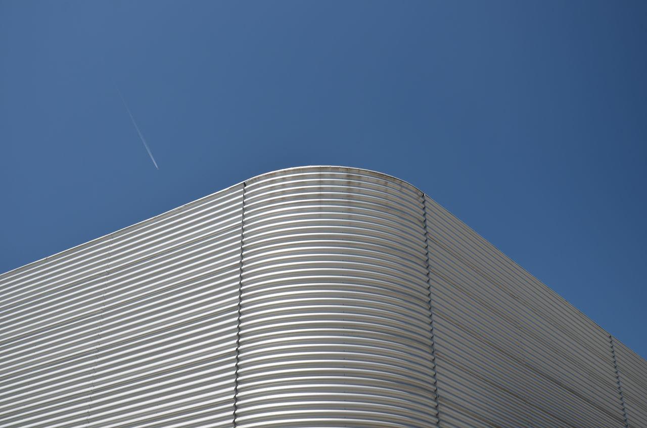 Architectural Detail Architecture Architecture_collection Architecturelovers Art Architecture Basel Basel, Switzerland Brick Brick Wall Bricks Building Building Exterior Buildings Cement Futurism Modern Architecture Vitra Vitra Design Museum Zaha Hadid