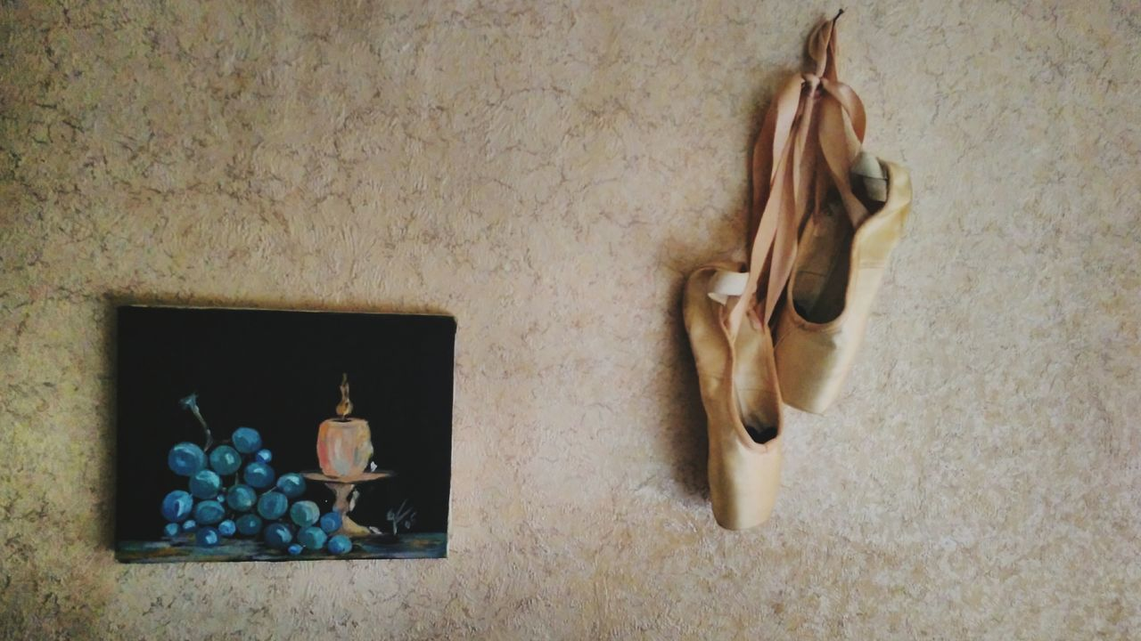 Beautiful stock photos of ballet, NULL