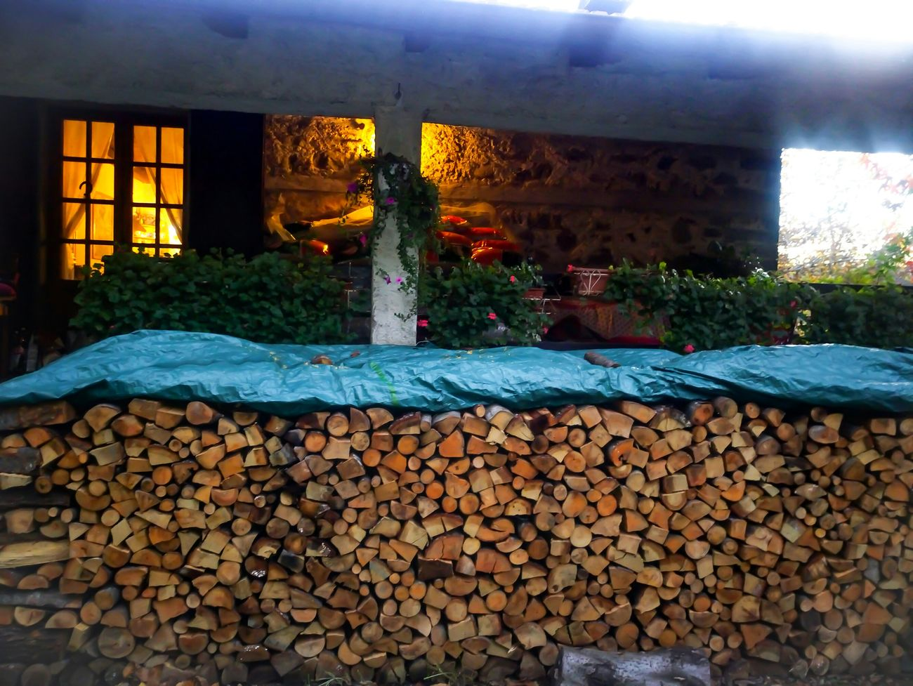 Hello World Relaxing At Home Sweet Home In The Wood Autumn StonexOneGalileo Parco Nazionale Appennino Tosco-emiliano Relaxing StonexOne Life In Colors Hi! Toscany