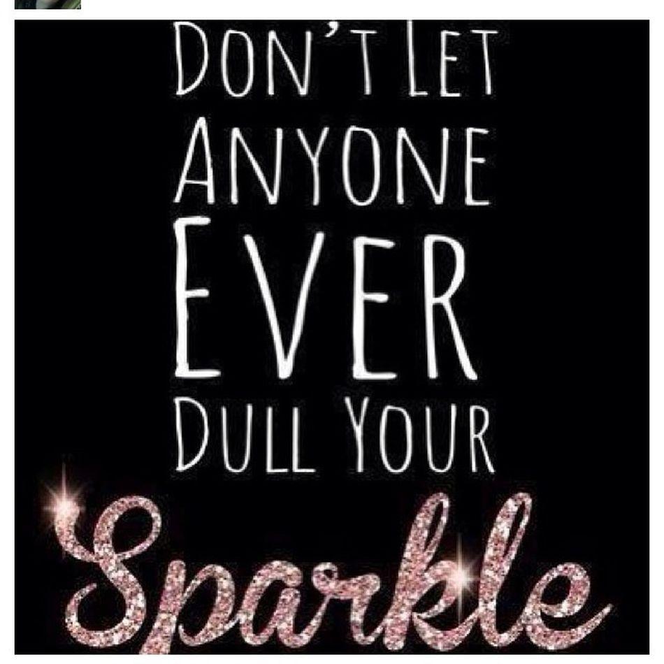 Loving This Saying