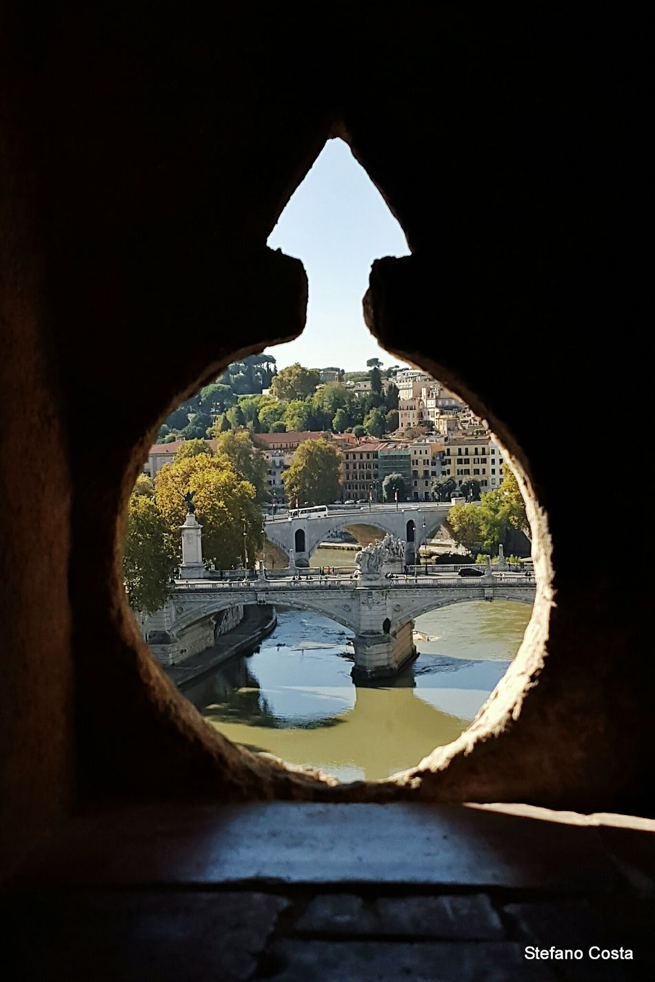 Hello World Hi! Walking Around Taking Pictures Walking My Favourite Photo Beautiful Rome Beautiful Italy Rome Italy Photography Taking Photos Italy Rome Castle
