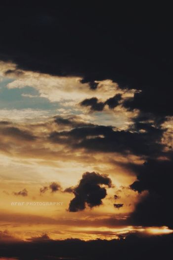 Photography Sky Picture Canon Photo Photographer Comment Beautiful Beautiful Sunset Sunset