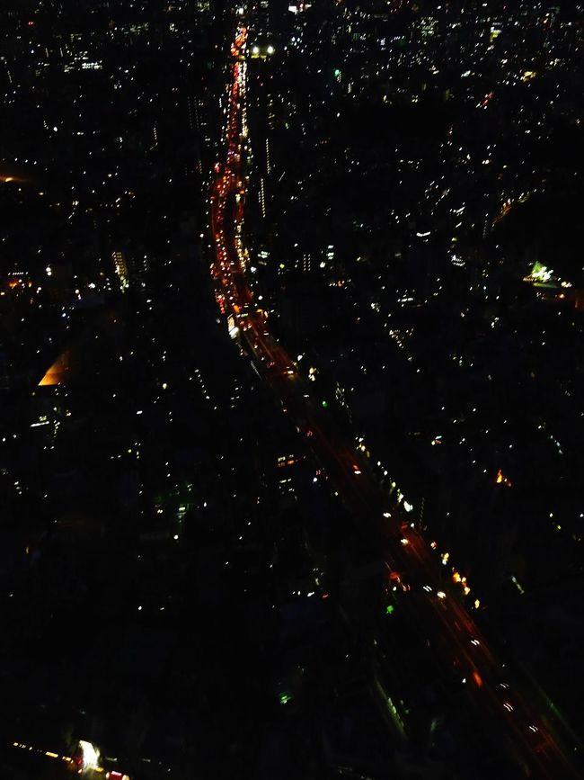 Japan Roppongi Nightphotography Night Night View Streetphotography City