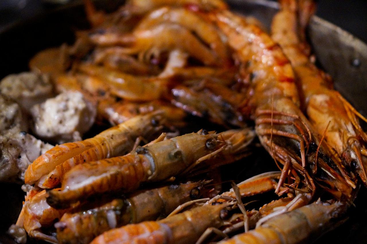 Food Porn Awards Food And Drink Norway Lobsters SEAFOOD🐡 Seafood Seafoods Shrimp Close-up Food Food And Drink Food Photography Food Porn Foodphotography Foodporn Freshness Garnelen Healthy Eating Indoors  Langustine No People Prawn Prawns Ready-to-eat Seafood Seafoodporn