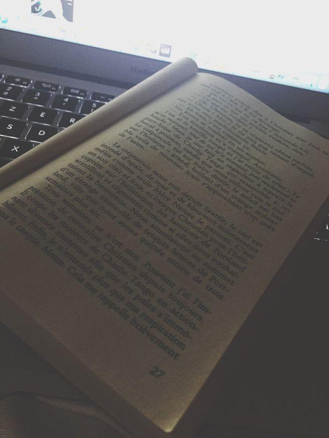 🎌 Reading Book 50nuancesdegrey