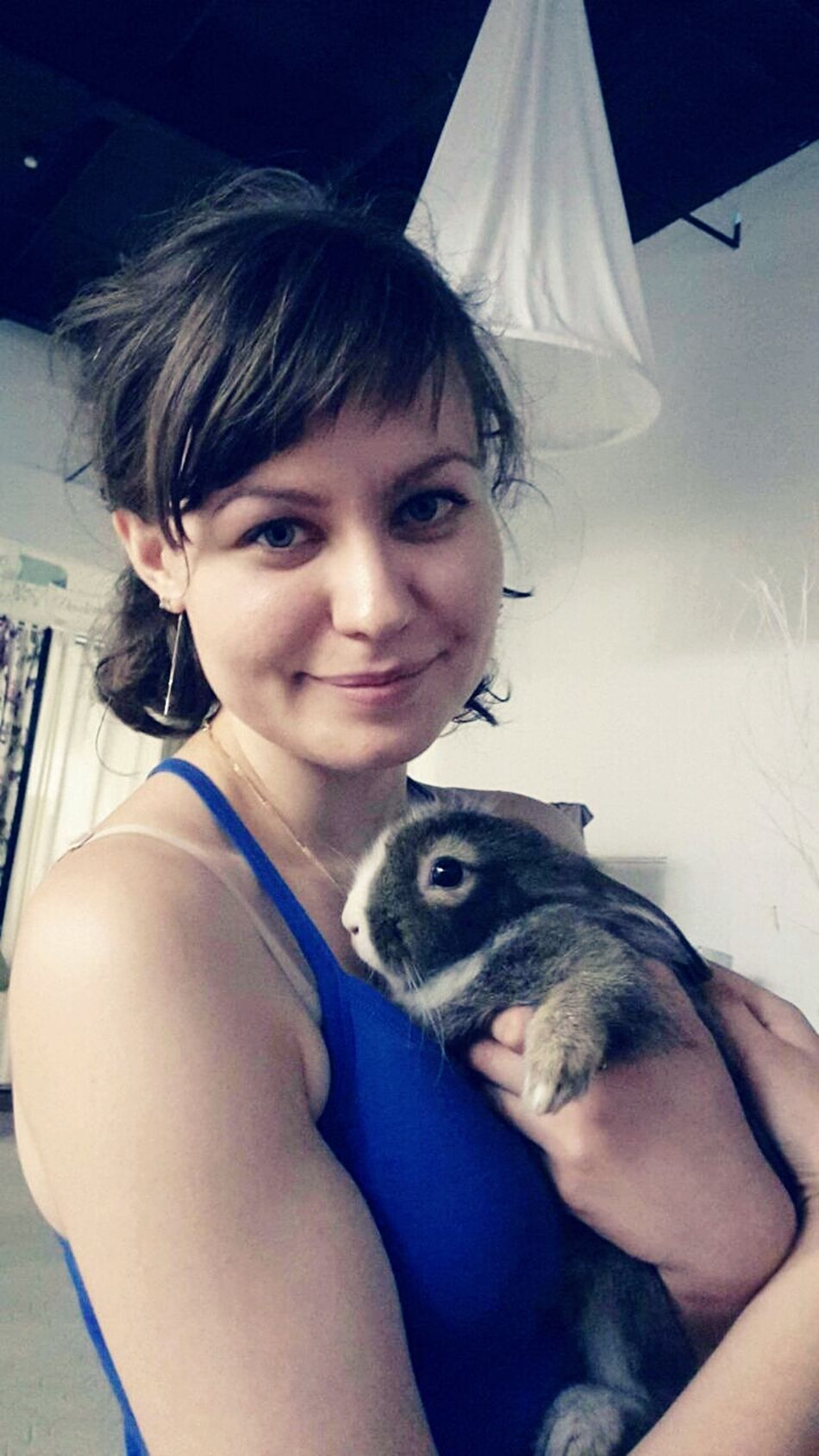 Myjob Rabbit ❤️ Sosweetly Funny Faces WeAreSoHappy That's Me Russian Girl Newjob Thaimassage Woman's Club