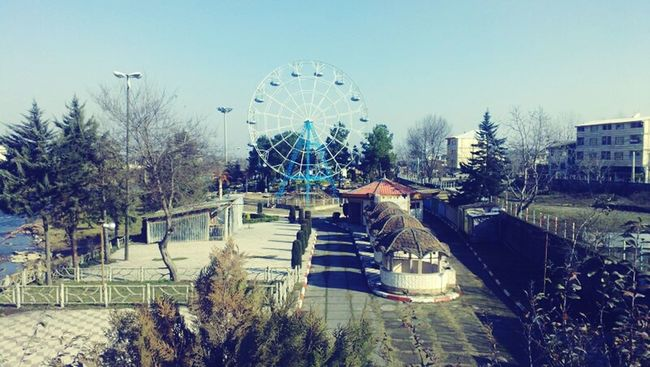 park city 😉😉😉😉