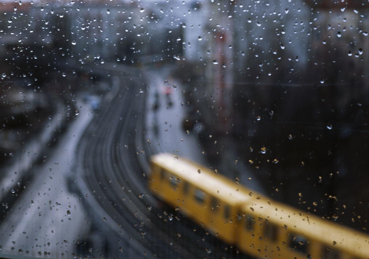 Beautiful stock photos of train,  Berlin,  City Life,  Day,  Droplet