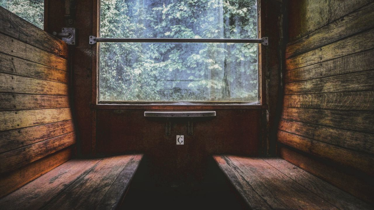 Indoors  Window No People Door Day Architecture Urbexphotography Abandoned Urbexphotography Nature Abandoned Places Urbexexplorer Abandoned Train Station Abandoned Train Train Station Train Urbexworld Discovering Old Lostplaces Abandonedplaces Photography Urbex Close-up Built Structure Photograph