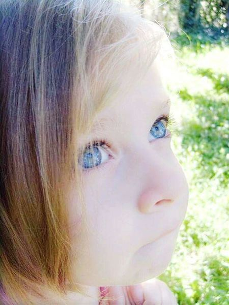 Hidden Gems  in her eyes. She is my little sister, Anna. She has the most beautiful eyes in the world. It looks like she has the whole universe in her eyes. So wonderful! <3 Galaxies Galaxy Universe Beautiful Beautiful Girl Sister Sister ❤ Wonderful Hi! Eye Eyes Eyes Are Soul Reflection EyeEm