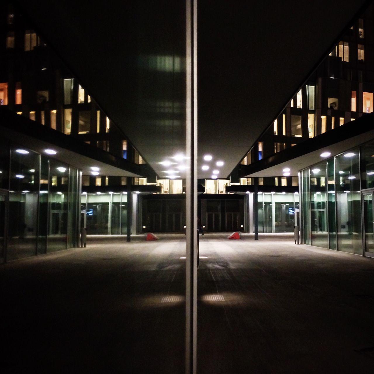 Big City Nights NEM Street NEM Architecture NEM Submissions NEM Landscapes
