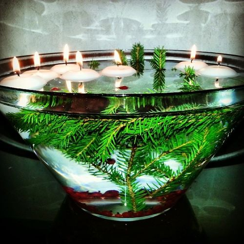 Christmas Xmas Candle Kynttilä joulu darkness photooftheday instagood instamood instagram