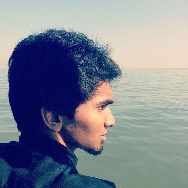 Sea Chilling Mangalore Stmarysisland Boating