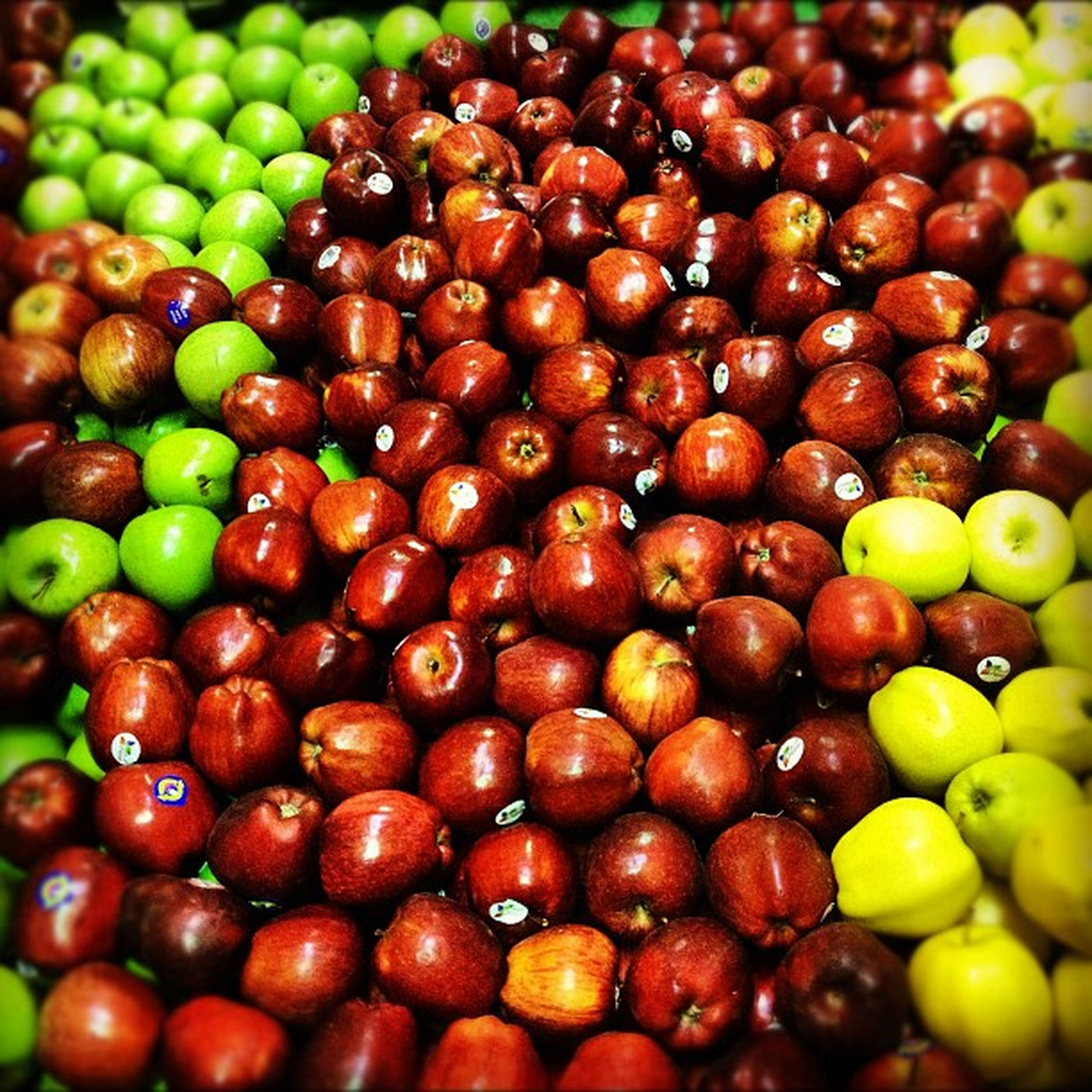 food and drink, food, healthy eating, freshness, fruit, large group of objects, abundance, full frame, for sale, backgrounds, retail, market, market stall, still life, red, ripe, indoors, choice, variation, organic