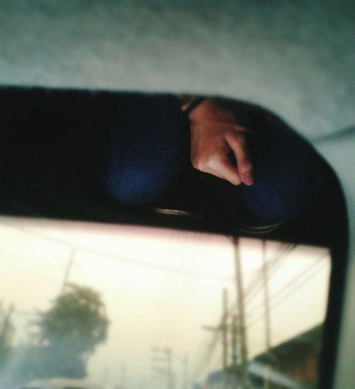 Reflection_collection Psychological Human Body Part Human Hand People EyeEmNewHere EyeEm Best Shots EyeEm Gallery