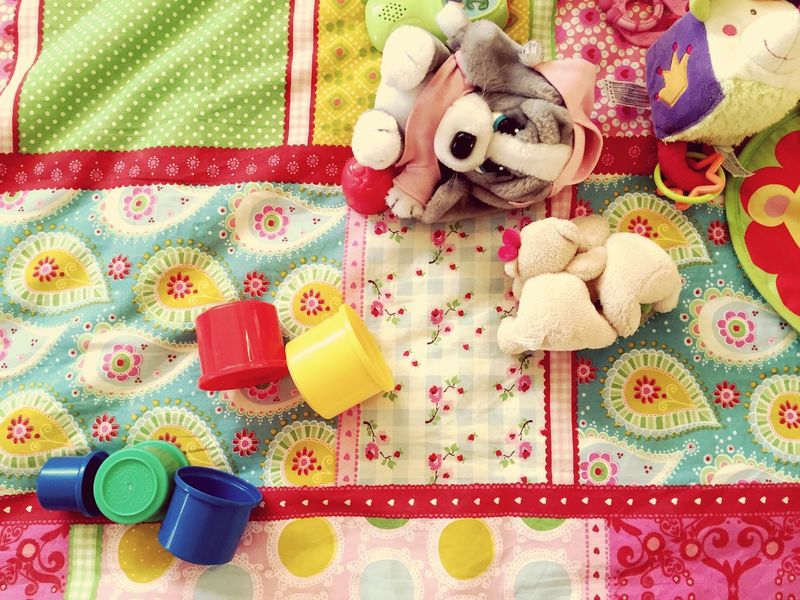 Baby Blanket Celebration Childhood Early Happiness Just Born Peluche Plastic Toys Playing Games Pregnancy Teddy Bear Toys