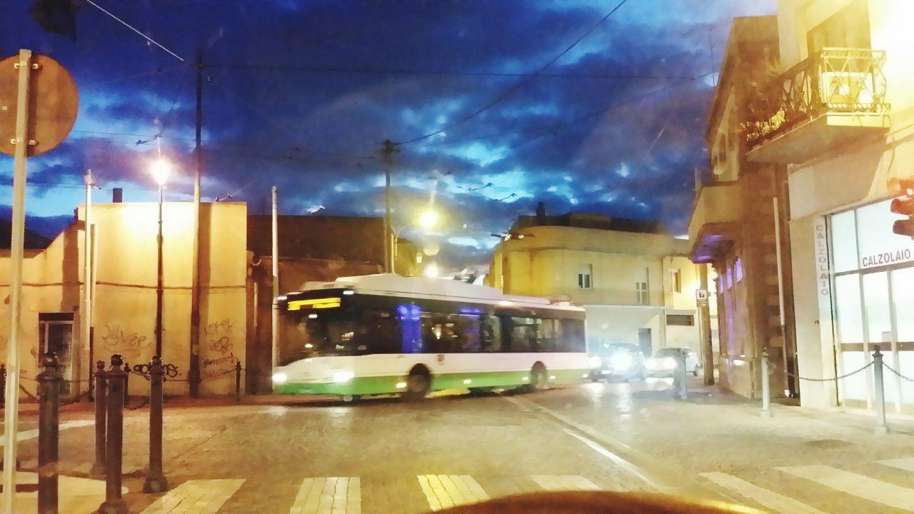 Selargius MyCity❤️ Hello World EyeEm Italy Cagliari Urban City Friends ❤ Freddo Polare!😆 Hello ❤ My Friend ❤ Now Italy❤️ Island Hello World ✌ Kiss ✌ Best Friends ❤ Colors Of Nature Bus Sardegna Colors Today :) Hello World Now Online Cagliari Relax Passeggiata Hi!
