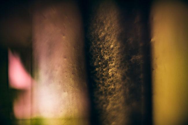 20160802 Lightleak Macro Reverse Lens Sony Sony A3000 Sonya3000 VintageCamera Vintagephotography