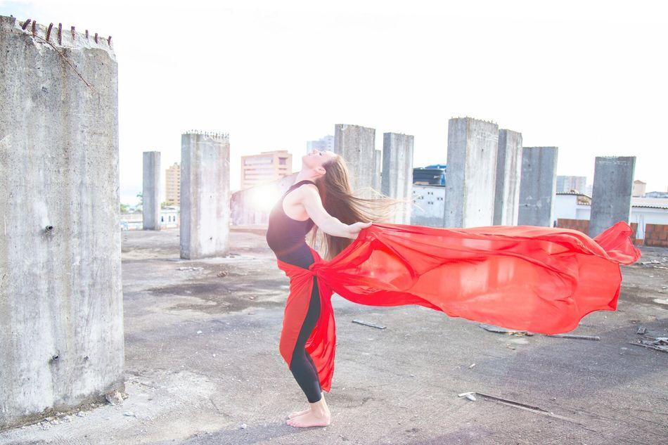 Beautiful stock photos of tanz, NULL