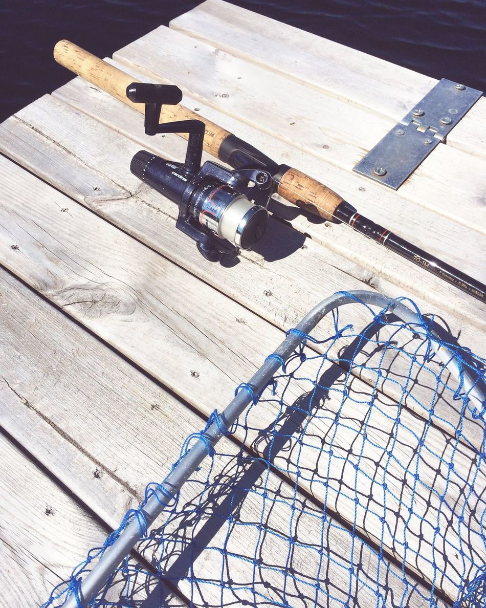 Fishing for fun 🎣😊 Check This Out Hello World Taking Photos EyeEm Eyeem Photography Summer Enjoying Life Relaxing Product Photography Hello World Product Nature EyeEm Best Shots Fishing Time Fish Fishing Cheese! Fishing Spot Fishing Gear Home Is Where The Art Is Still Life