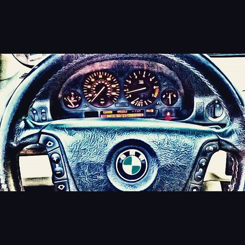 The new daily cockpit Bmw Bmwgram Bimmer Bmwnation beemdoubleyou beemer bimmer mpower 5series ultimatedrivingmachine bmwlovers bmwofinstagram bimmerpost