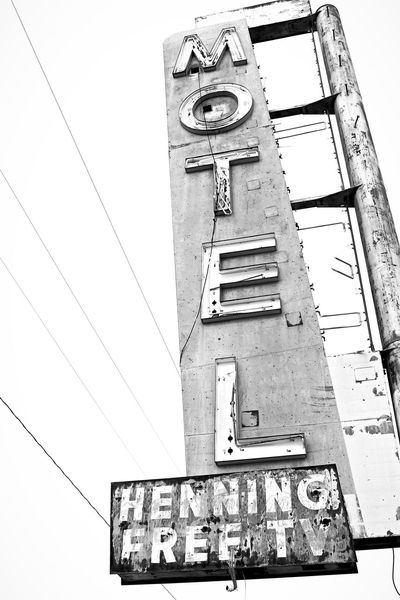 Old Motel sign ruin along historic Route 66 in the middle of California's vast Mojave desert. 43 Golden Moments EyeEm EyeEm Best Shots EyeEm Gallery Getty Getty Images Getty Images Premium Collection Getty X EyeEm Getty X EyeEm Images Sightseeing Sign Trip America Architecture Building Exterior Low Angle View Motel Motel Sign Old Stockphoto Stockphotography Travel Destinations Vintage