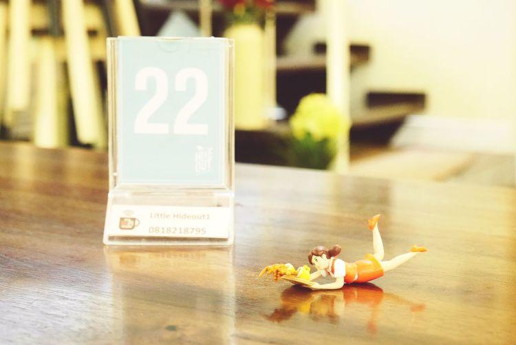 Fuchiko Fuchiko San Japan Toys Check This Out IPhoneography EyeEm Gallery