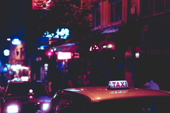 HongKong Hongkong Photos Hongkongcity Hongkongcollection Hongkongnight Hongkongphotography Hongkongstreet Mood Mood Captures Moody Night Night Lights Night Photography Night View Nightphotography Street Street Photography Streetphotography WongKarwai Wongkarwaimood Wongkarwaistyle