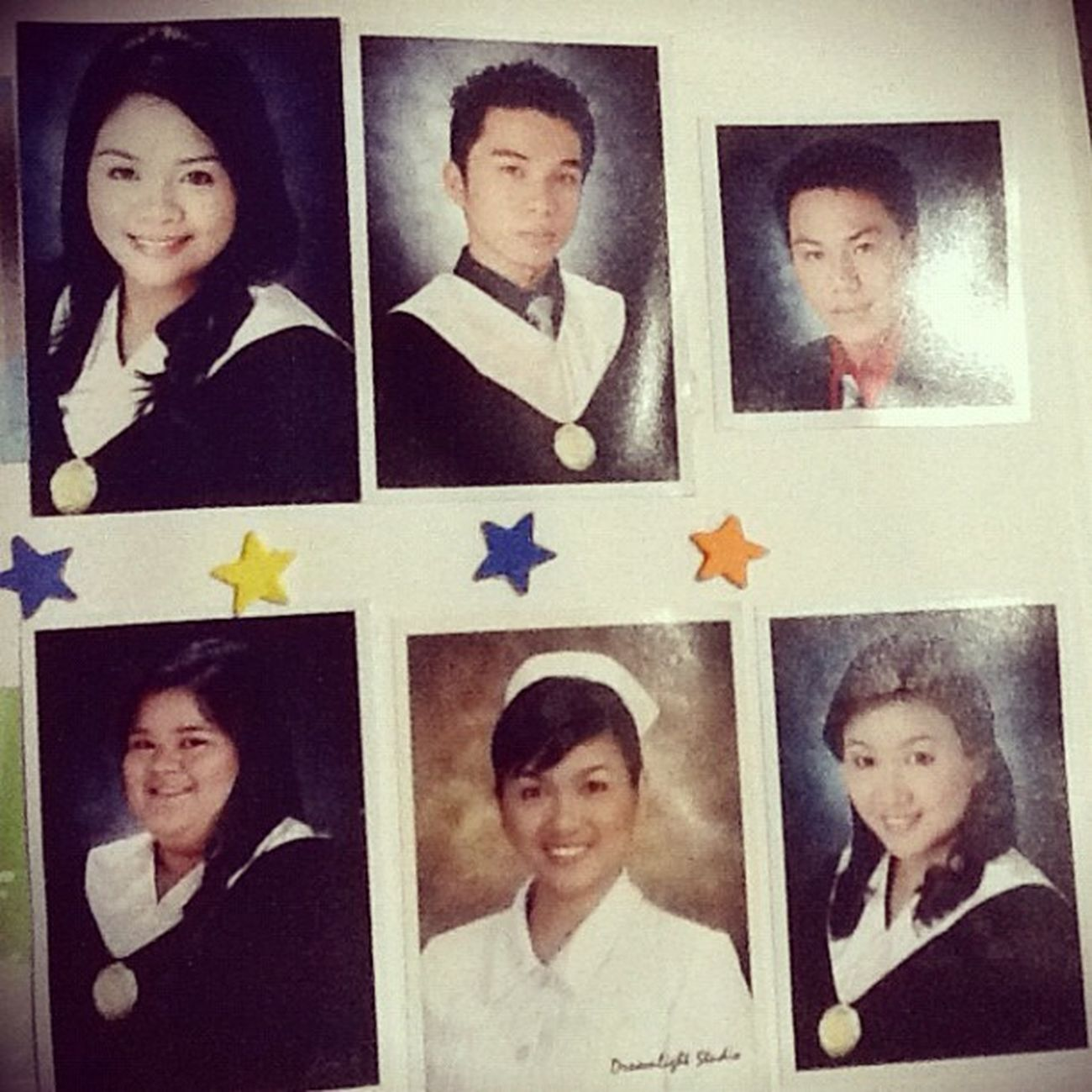 i miss this people :)