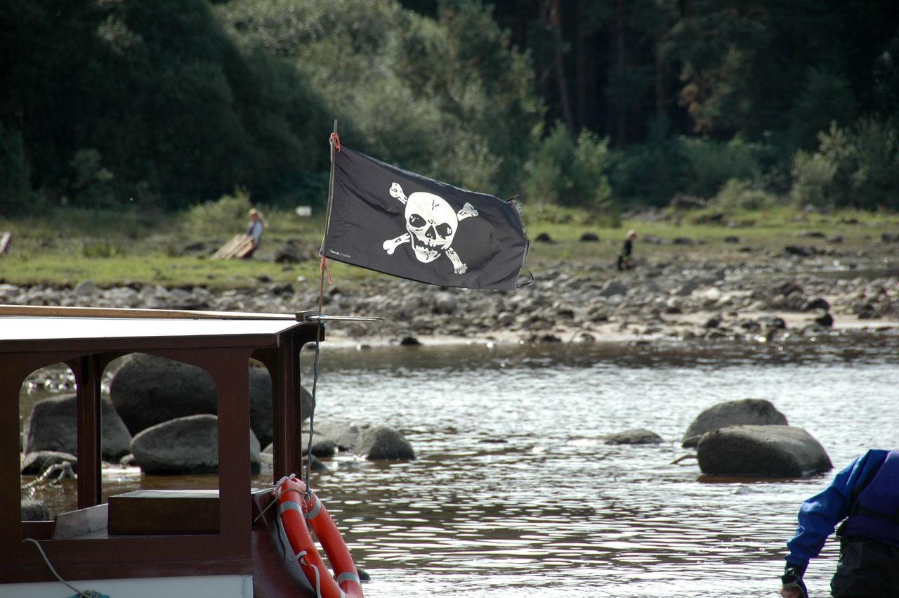Beautiful stock photos of pirate, Boat, Day, Identity, Lake