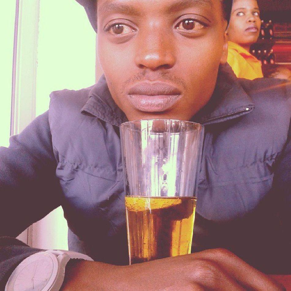 Lol early in de mrng nd im getting my crunk on ... thank you savanna ! We know u dry n we go drink ya!!! Primi Drinking Savanna Lemon Crunk Savannadry Watch