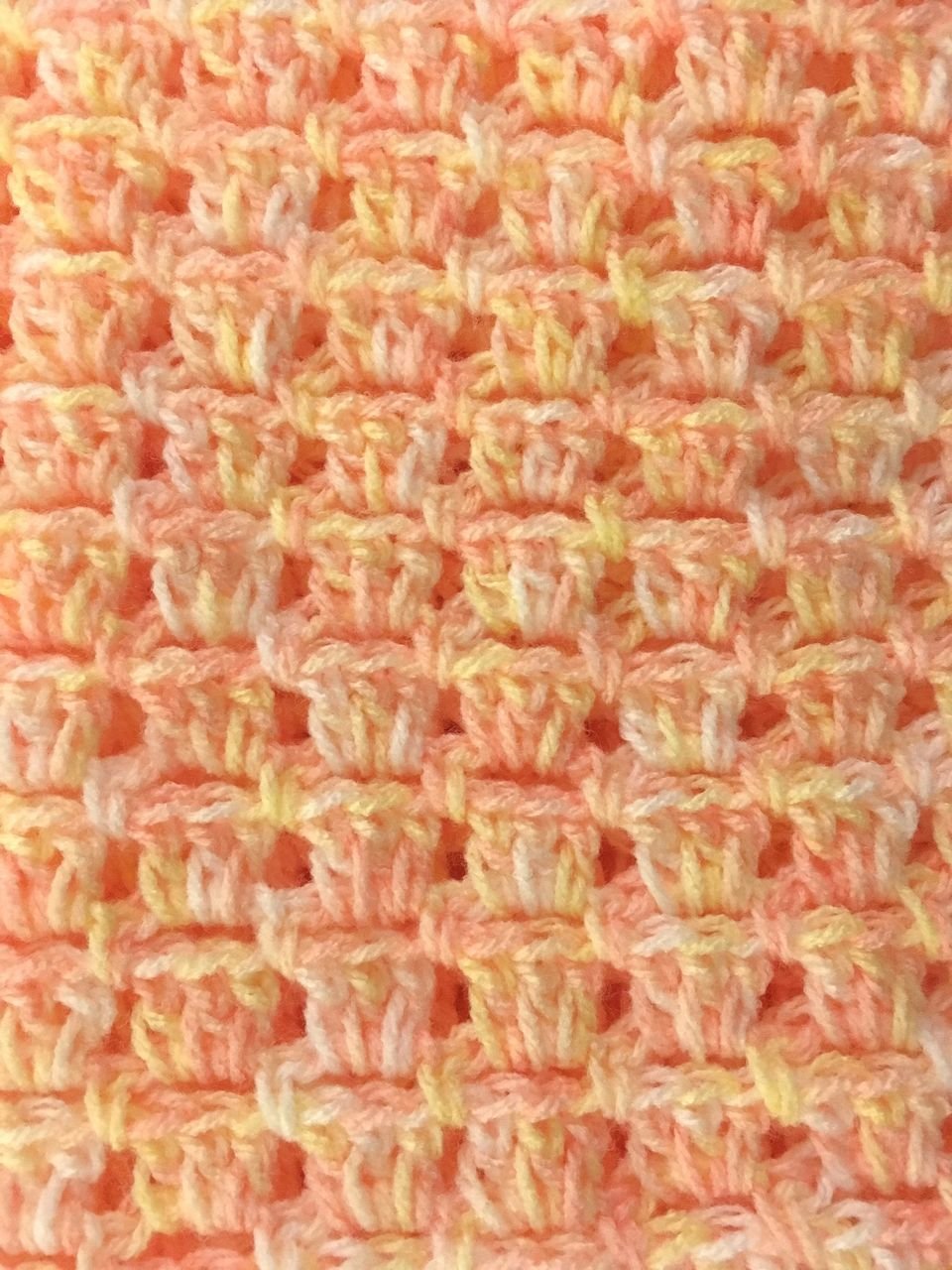 full frame, backgrounds, wool, pink color, pattern, textured, no people, close-up, textile, indoors, day