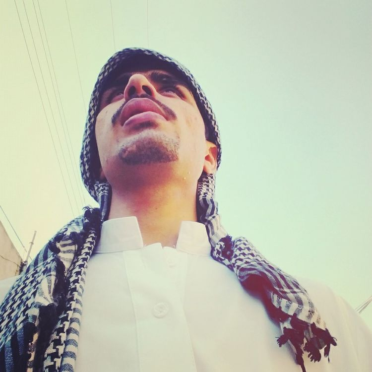 Taking Photos Enjoying Life Awesome_shots Pakistan Best  Ramdan_karem Cute♡ LookingAwesome MyHeart❤ EyeEm Best Shots - Black + White