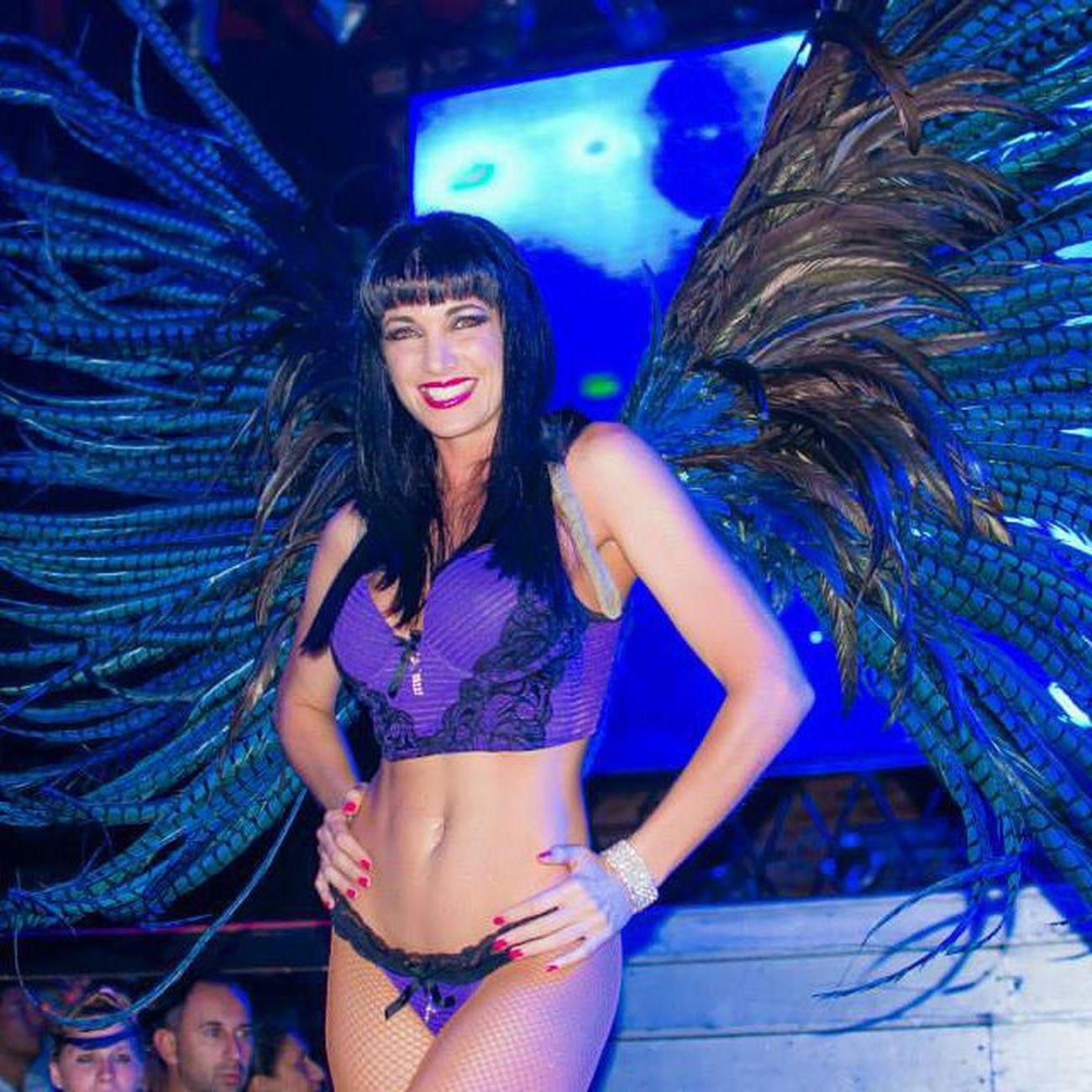 Playboy Fashionshow 2015  Glamorous  Show Bunnies Playmates @valedegenaro Presents Unico en Sudamerica Be Playboyculture Fantasy Night by Playboycondoms Playboyintimates Playboyfragrances