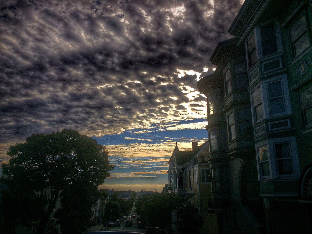Building Exterior Travel Cloud - Sky Travel Photography Cloud