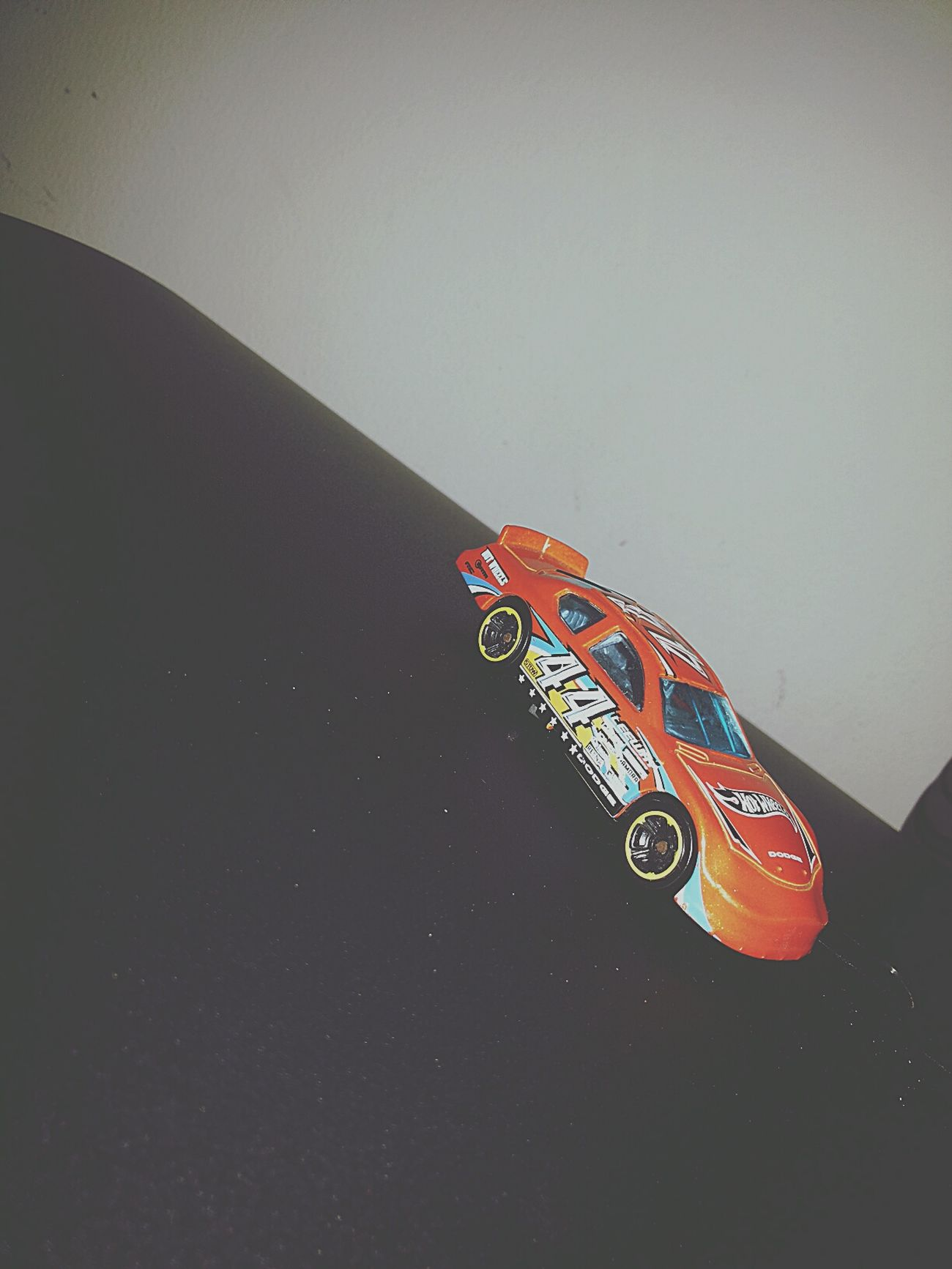 Dodge Charger Taking Photos Photoshotsatnight Hanging Out Photography Dodge Charger HotWheels