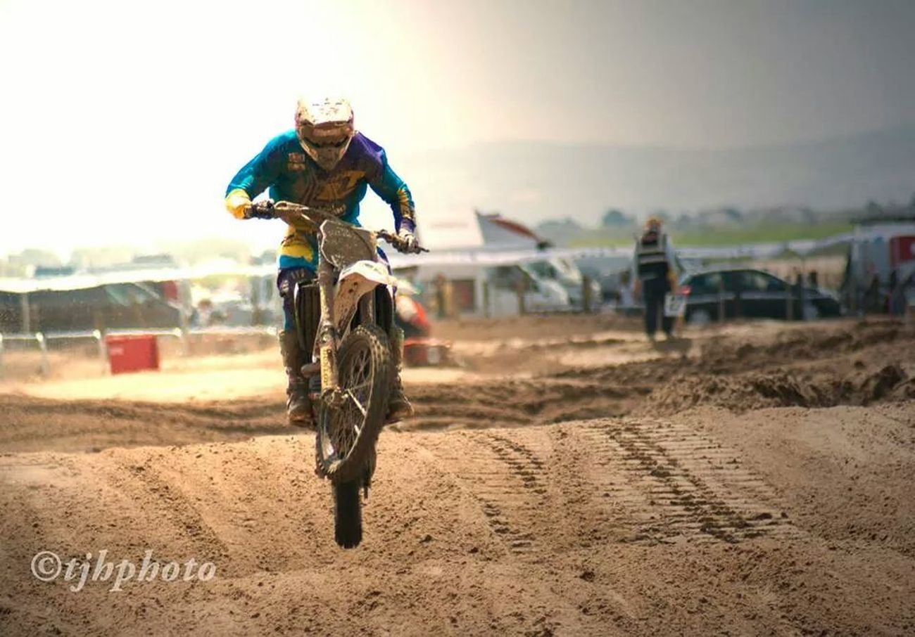 two of my favourite images of todays red bull nationals Streamzoofamily Eye For Photography Red Bull Motorcross